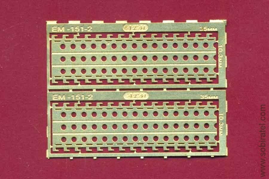 Фото каркаса навеса из металлочерепицы