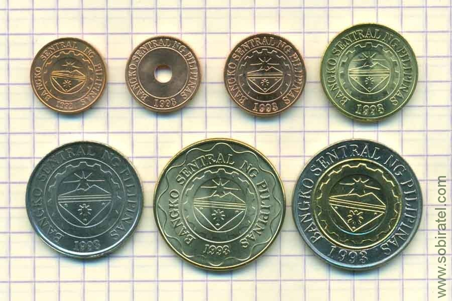 рамка филиппинские песо картинка позже выложу скрины